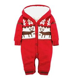e3d3cfc9db91 28 Best Baby clothes images