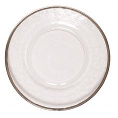 Plates And Bowls, Dinnerware, Mugs, Tableware, Kitchen, Condo, Dinner Ware, Cuisine, Cups
