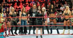 WWE Royal Rumble 2018: Stephanie McMahon Has Emerged As A Top-5 Favorite      Stephanie McMahon has emerged as a favorite to win the 2018 WWE Women's Royal Rumble. https://www.forbes.com/sites/alfredkonuwa/2018/01/27/wwe-royal-rumble-2018-stephanie-mcmahon-has-emerged-as-a-top-5-favorite/#772c105e5eea?utm_campaign=crowdfire&utm_content=crowdfire&utm_medium=social&utm_source=pinterest