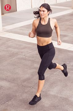 ee69f562a1 Athleisure l Yoga Clothes. Board owner. Follow. Lululemon Nulux fabric is  incredibly lightweight