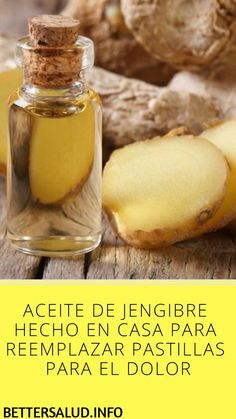 Watch This Video Incredible Natural Remedies for Everyday Ideas. Divine Natural Remedies for Everyday Ideas. Health And Wellness, Health Tips, Health Fitness, Eczema Remedies, Medicinal Herbs, Natural Home Remedies, Natural Cosmetics, Natural Medicine, Kraut
