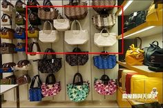 Shop for top fashion 2016 Longchamp bags colors with wholesale prices! I love these longchamp. Online Bags, Online Outlet, Outlet Store, Store Online, Longchamp Backpack, Best Christmas Gifts, Bag Sale, Shoulder Bag, Fashion 2016