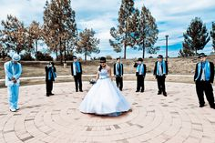 Quinceanera pictures - Los Angeles Quinceanera pictures photography - wedding-photography