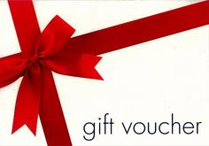 Salon Xmas Present Offer: £50 voucher for the price of £25  1 per client & valid for 3 months   Voucher is for hair services only  Pop into the salon to buy   Xx