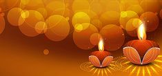 I like Diwali because it is a festival of lights and inspiration. Everybody, from rich to poor, enjoys Diwali religiously. Diwali Decorations, Balloon Decorations, Flower Decorations, Diwali Candles, Diwali Lights, Decoration Birthday, Decoration Bedroom, Banner Background Hd, Celebration Background