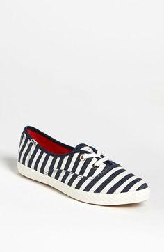 2f41b5fb0831 detalle Dream Shoes