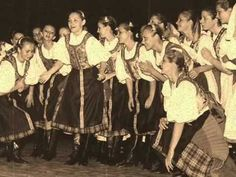 Traditional folk song from Eastern Slovakia. Traditional Folk Songs, Folk Music, My Favorite Music, Folklore, Saga, Concert, Youtube, Recital, Concerts