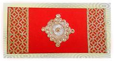 shagun envelopes printing, shagun envelopes online, shagun envelopes with coinshagun envelopes, wholesale, shagun envelopes with name, shagun envelopes designs, shagun envelopes manufacturers , shagun envelopes, shagun envelopes buy online, customized shagun envelopes, shagun envelopes custom, shagun envelope design ideas, exclusive shagun envelopes, shagun envelopes online india, shagun envelopes india, marriage shagun envelopes, shagun envelopes price Shagun Envelopes, Envelope Design, Diwali, Blouses, India, Paper, Home Decor, Goa India, Decoration Home