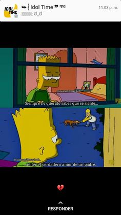 i have ever felt it Simpsons Frases, Dont Be A Fool, Graffiti Designs, Sad Art, Sad Life, Im Sad, Deep Words, The Simpsons, Sad Quotes