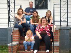 honey-boo-boo-family-photo