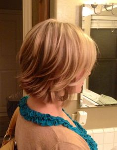 like this hair style