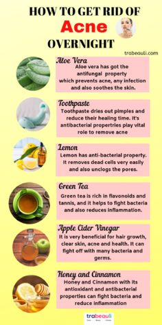 acne treatment Acne Treatment apple cider vinegar Acne Treatment diy Acne Treatment how to get rid Acne Treatment overnight remedies for allergies remedies for constipation remedies for diabetes remedies for eczema remedies for sleep Dry Out Pimples, How To Remove Pimples, Remove Acne, How To Get Rid Of Acne, Remove Stains, Back Acne Treatment, Natural Acne Treatment, Natural Skin Care, Overnight Acne Treatment
