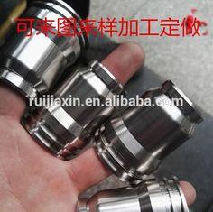 central machinery lathe parts,high precision cnc lathe turning parts,cnc turning lathe machining#machine parts