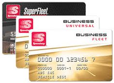 Ed Jones Login >> 32 Best New York Company Credit Card Apply Phone Number Images In