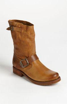 Frye 'Veronica Shortie' Boot | Nordstrom