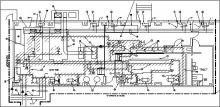 Demolition Plan Floor Plans, Diagram, How To Plan, Floor Plan Drawing, House Floor Plans