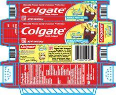 colgate-01.jpg 993×806 pixels
