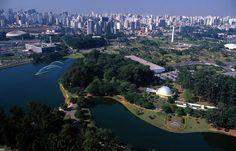 San Paulo, Brazil