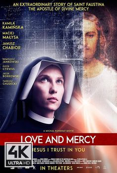 Love and Mercy Movie Plot, Movie Titles, Movie Characters, Film Movie, Mercy Movie, Movie Organization, Breaking The Fourth Wall, Movie Synopsis, Father Daughter Relationship