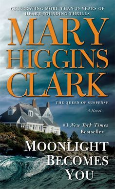 where are the children mary higgins clark - Google Search