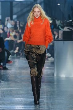 H&M Fall 2014...my favorite color combination