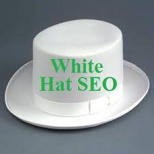 Adixsoft offers completely white hat seo service to client at reasonable coast http://www.adixsoft.com/digital-marketing/seo-search-engine-optimization/