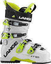 Lange XT 120 Ski Boots - Men's - feb18