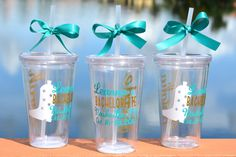 Nashville bachelorette party acrylic tumbler WE CAN DESIGN AND PERSONALIZE ANY TUMBLER!