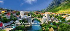 Calvados Club - Luxury Travel Croatia & beyond - CALVADOS CLUB