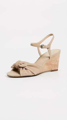 7e37600fcd45 MICHAEL Michael Kors Pippa Wedges Wedges Online