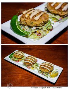 Z'Tejas Southwestern Grill @ Costa Mesa – Summer Menu Media Tasting Catering Companies, Tasting Menu, Salmon Burgers, Costa, Grilling, Oc, Ethnic Recipes, Summer, Summer Time