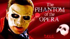 sexy man , gerard butler, phantom of the opera, POTO