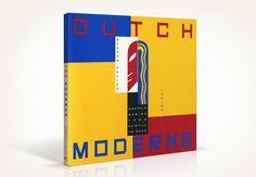 Dutch Moderne Louise Fili, Walker Art, Mid-century Modern, Art Gallery, Graphic Design, Photo And Video, Deco, Books, Fill
