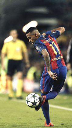 A Life as a Neymarzete : Photo #futbolsoccer