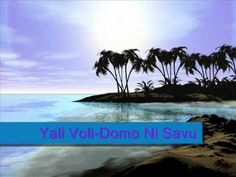 Domo ni cakau - Na Tagi Ni Yalo ( DJ Krishan Remix) - YouTube Dj, World, Beach, Water, Youtube, Outdoor, Gripe Water, Outdoors, The Beach