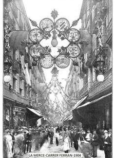 C.Ferran. 1910