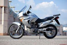Honda, Motorcycles, Awesome, Vehicles, Motorbikes, Car, Motorcycle, Choppers, Vehicle