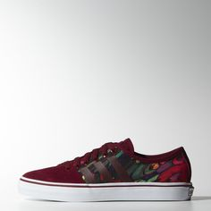 adidas Adria Restyle Low Shoes | adidas Europe/Africa