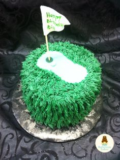 Gourmet Cakes For Special Occasions Lakeland FL Bakery Cupcake Shop