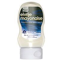 Eivrije Mayonaise - Plamil | De Tuinen