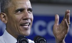 20 Million Gained Health Insurance From Obamacare, President Says | The Huffington Post