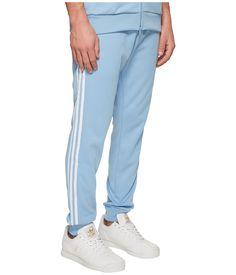 e3721d23f7dc 13 Best Adidas track pants images