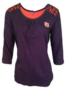 796043723f8f Auburn Tigers T-shirts and Apparel by Tiger Rags