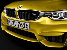 BMW M4 High Performance Cars For Sale   BMW M GmbH (previously: BMW Motorsport GmbH) a subsidiary BMW AG began producing the BMW M4 high performanc... http://www.ruelspot.com/bmw/bmw-m4-high-performance-cars-for-sale/  #BMWM4Convertible #BMWM4Coupe #BMWM4ForSale #BMWM4HighPerformanceCars #BMWM4SportsCars #TheUltimateDrivingMachine #WhereCanIBuyABMWM4 #YourOnlineSourceForLuxuryBMWCars