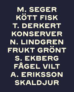 Seger 1888