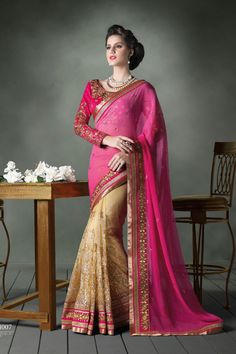 ‪#‎designer‬ ‪#‎sarees‬ @  http://zohraa.com/pink-chiffon-and-net-saree-z2894p4007-37.html ‪#‎celebrity‬ ‪#‎zohraa‬ ‪#‎onlineshop‬ ‪#‎womensfashion‬ ‪#‎womenswear‬ ‪#‎bollywood‬ ‪#‎look‬ ‪#‎diva‬ ‪#‎party‬ ‪#‎shopping‬ ‪#‎online‬ ‪#‎beautiful‬ ‪#‎beauty‬ ‪#‎glam‬ ‪#‎shoppingonline‬ ‪#‎styles‬ ‪#‎stylish‬ ‪#‎model‬ ‪#‎fashionista‬ ‪#‎women‬ ‪#‎lifestyle‬ ‪#‎fashion‬ ‪#‎original‬ ‪#‎products‬ ‪#‎saynotoreplicas‬