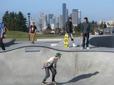 Image result for urban skateparks sweden