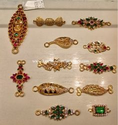 Gold Thali Chain Online Purchase