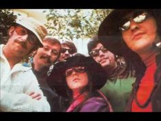 """""""1968"""" """"Like To Get to Know You"""", Spanky & Our Gang (Slideshow / HD) - YouTube"""