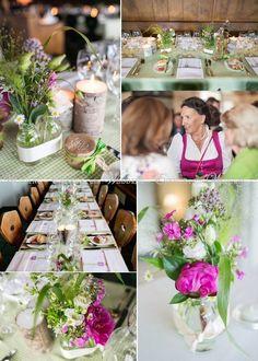 #Wedding in #Davos #Switzerland #schatzalp #weddingplanner http://wedding-events.ch